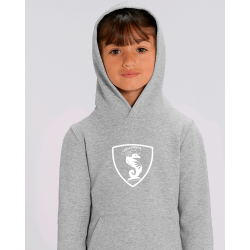 "SWEAT BRETON ENFANT ""CHEF..."