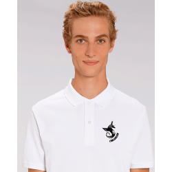 "POLO HOMME ""SCORPION""▐..."