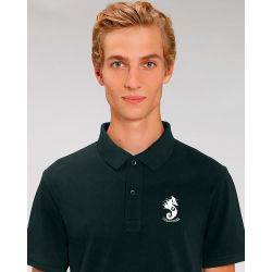 """POLO HOMME """"CHALLENGIOR""""▐..."""