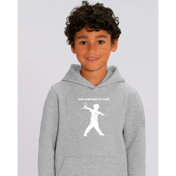 SWEAT KID BOY ESPRIT TENDRESSE