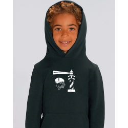 "SWEAT BRETON ENFANT ""SO..."