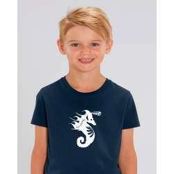 "T-SHIRT ENFANT ""ROCKER""▐..."