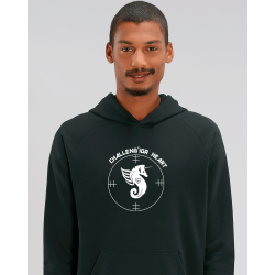 """SWEAT HOMME """"CIBLE""""▐..."""