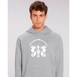 """SWEAT HOMME """"MOUSQUETAIRE""""▐..."""
