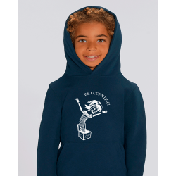 SWEAT ENFANT ESPRIT FUN