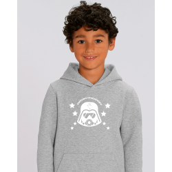SWEAT ENFANT THEME STAR...
