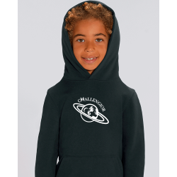 SWEAT STAR WARRIOR ENFANT...