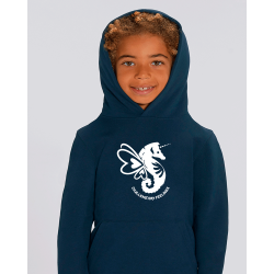 SWEAT ENFANT ESPRIT TENDRESSE